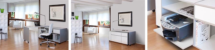 stiegele büro + objekteinrichtungen Büromöbel Büroeinrichtung Pforzheim